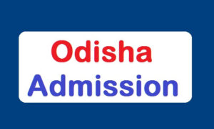 odisha entrance